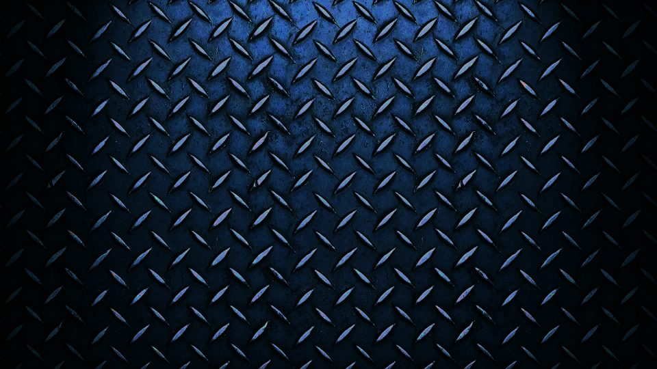 jr smith iphone 5 wallpaper