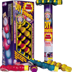 Artillery Shells Archives * America's Thunder Fireworks