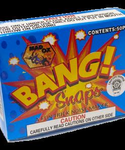 Bangsnaps